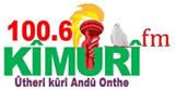 Kimuri Radio